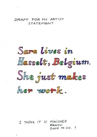 http://www.sarabomans.be/files/gimgs/th-10_SB-secret-thoughts-002-3_v2.jpg