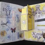http://www.sarabomans.be/files/gimgs/th-24_SB-Sketchbook-001.jpg
