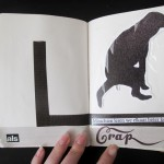 http://www.sarabomans.be/files/gimgs/th-24_SB-Sketchbook-002.jpg