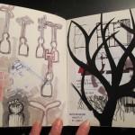 http://www.sarabomans.be/files/gimgs/th-24_SB-Sketchbook-005.jpg