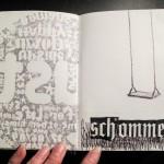 http://www.sarabomans.be/files/gimgs/th-24_SB-Sketchbook-008.jpg