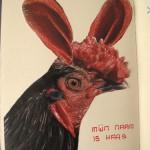 http://www.sarabomans.be/files/gimgs/th-24_SB-Sketchbook-016.jpg