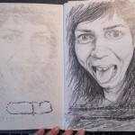 http://www.sarabomans.be/files/gimgs/th-24_SB-Sketchbook-017.jpg