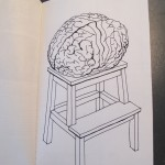http://www.sarabomans.be/files/gimgs/th-24_SB-Sketchbook-022.jpg