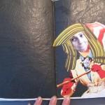 http://www.sarabomans.be/files/gimgs/th-24_SB-Sketchbook-025.jpg