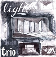 http://www.sarabomans.be/files/gimgs/th-26_SB-trio_light.jpg