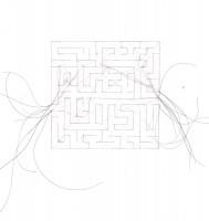http://www.sarabomans.be/files/gimgs/th-32_SB-HT-KL_getlost.jpg