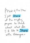 http://www.sarabomans.be/files/gimgs/th-33_SB-secret-thoughts-049-4.jpg