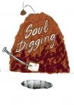 http://www.sarabomans.be/files/gimgs/th-33_SB-secret-thoughts-050-2.jpg